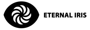 Web-site logo header